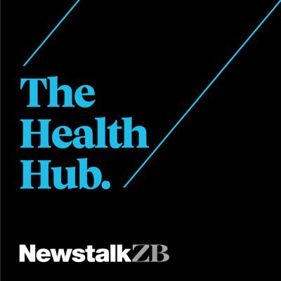 Live well and live long with Newstalk ZB 's Health Hub.Tapping into New Zealand's leading practitioners, the Health Hub explores all you need to know about food, sleep, health, fitness and mental wellbeing. Live life to the full and add good vibes to your day with the Health Hub.
