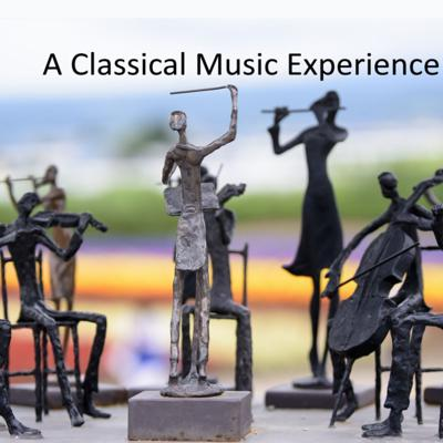 The #1 Musical Experience
