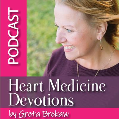Heart Medicine Podcasts