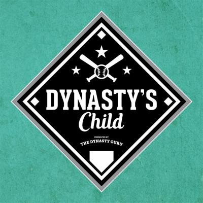 Data driven analysis for dynasty baseball leagues. Also, lots of banter and terrible jokes.