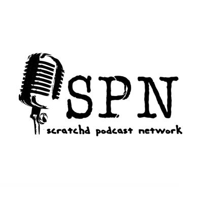 Join the cast of Scratchd every Monday morning as we sit around the proverbial campfire and reminisce about the past, tell stories (new and old) and dive into rabbit holes that span a wide array of topics. Tuesdays it's all about Trampled Underfoot with Mark Lindsay and Eloy Escagedo. Join the hosts of Trampled as they discuss things from points of view from two different decades.