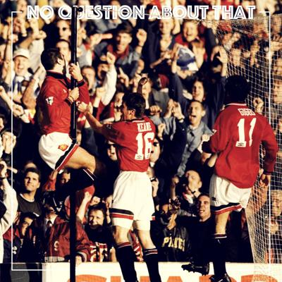 Cover art for NQAT Game Club: Eric Cantona's Comeback