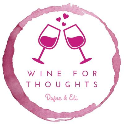 Wine For Thoughts
