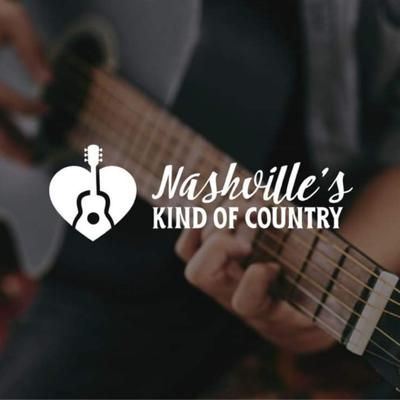 Come join us for a conversation with your favorite country music artists, as we chat about top trending headlines, and what's going on in their everyday lives.
