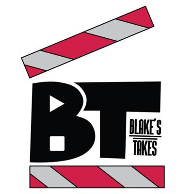Blake's Takes brings you in depth discussions on hip hop, sports, politics, social issues, and much more.  Every week, we sit down to discuss recent events and examine the broader contextual meaning behind the most talked about occurrences in today's world while also chopping it up about the best new music out.  We are your one stop shop for hot takes on all things relevant to the culture.