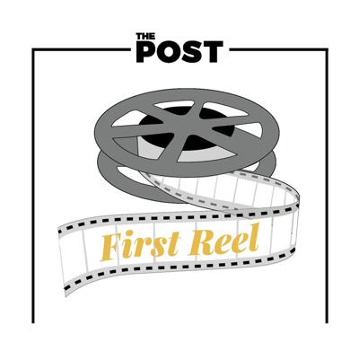 """Stemming from people who say, """"Oh, you've never seen that movie?"""" host and cinephile Georgia Davis watches what people deem popular films for the first time and brings on a fan to talk about it. From cult films to critically acclaimed classics, this podcast has a little bit of everything."""