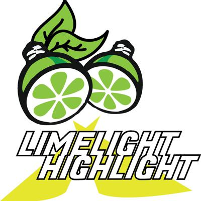 Limelight Highlight