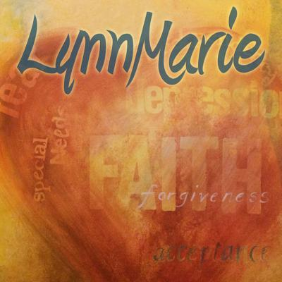 LynnMarie Podcast