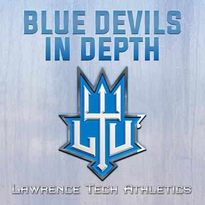 LTU Blue Devils In Depth