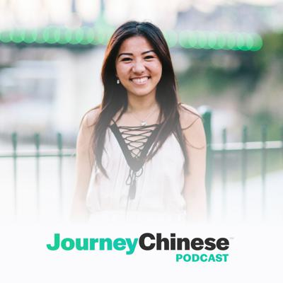 Learn to speak Mandarin with ease! Each week we'll learn a new helpful Chinese word and phrase that you can use. Hosted by Larita, the founder of Journey Chinese - based in Australia.