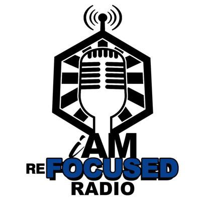 Our Mission:I Am Refocused Radio provides a space that welcomes people to speak freely about real life experiences through various platforms to engage and encourage those who are looking to find their purpose.Host: Shemaiah Reedhttp://www.iamrefocusedradio.com/
