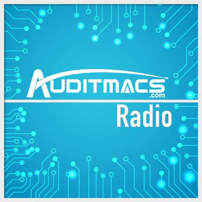 Auditmacs Radio