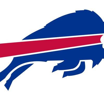 Buffalo Sports Chatter is happy to present the Future is Now Podcast! This podcast will provide fans with an in depth look into all things Buffalo Bills. This podcast is created by Bills fans for Bills fans! Go Bills