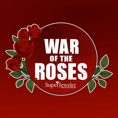 Hollywood Hamilton & his trusty sidekick test the limits of relationships. If you suspect your mate is cheating, the War of the Roses is the ultimate test. Hollywood will get the truth!