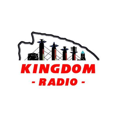 KC Kingdom Radio