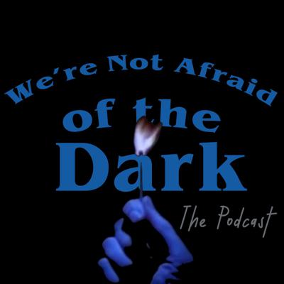 Every episode of Are You Afraid of the Dark? reviewed by two brothers and guests. Great for fans of 90s Nickelodeon who want adult humor mixed with their childhood memories.