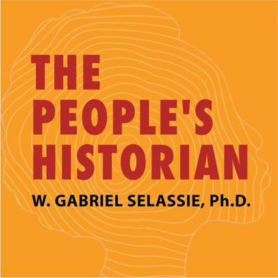 The People's Historian