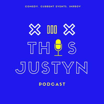 This Justyn Podcast