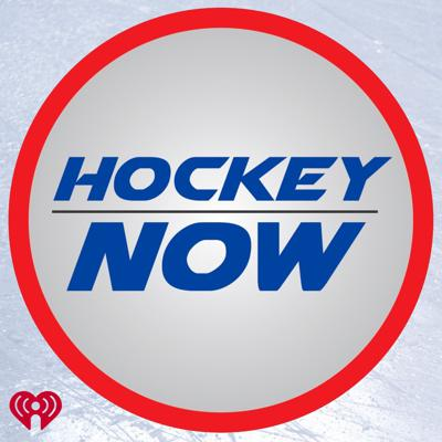 Hockey's home for talk is HOCKEY NOW!..with Bryan Sklover and Eric Baier.