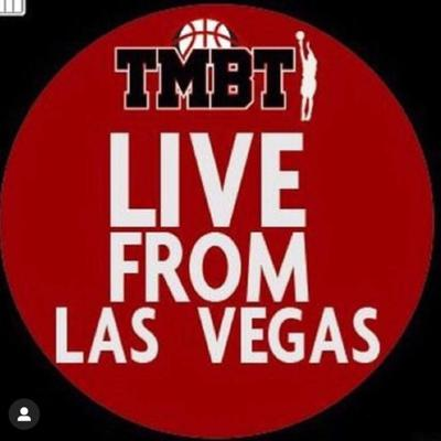 Live from Las Vegas