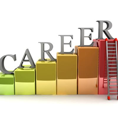 Are you looking to further your career? Are you bored, disinterested, disengaged or downright disillusioned with what you are doing at the moment? Do you want more money?Do you want a better worklife balance? CareerChat aims to give you a better insight in how you can achieve better things from your career, how to utilise all the resources out there to achieve that as well.A new episode is published every week and welcomes thoughts, comments and questions all of which can be submitted to CareerChat@gmail.com