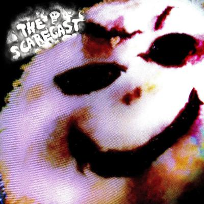 Cover art for 3 Scary Stories: What Was In The Pie?