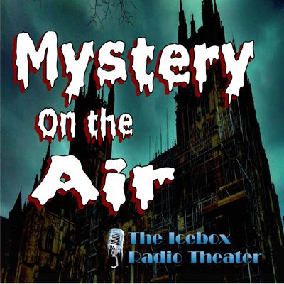 Classic stories of mystery and suspense from some of the greatest authors of all time, adapted here for the Theatre of Imagination.