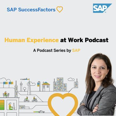 Human Experience at Work