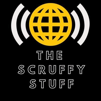The Scruffy Stuff