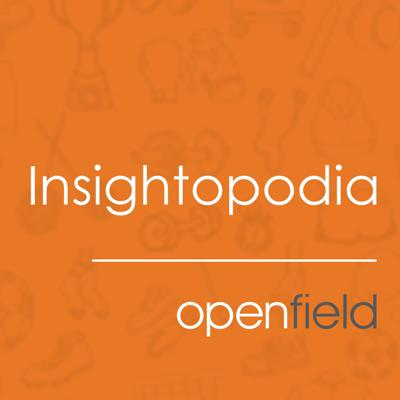 Insightopodia