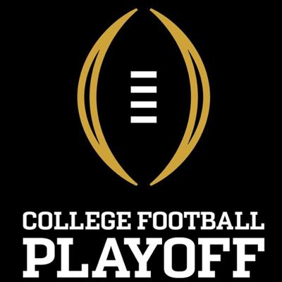 Cover art for ESPN Projections for CFB Playoff 2020