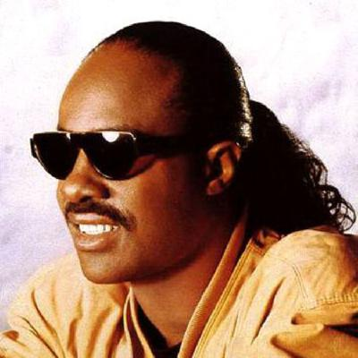 Cover art for **Jams And More Jams **Happy Birthday Stevie Wonder Part 1 With CPG Daytime Diva