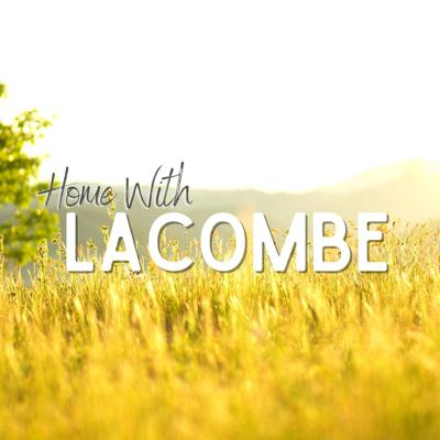 Home With Lacombe