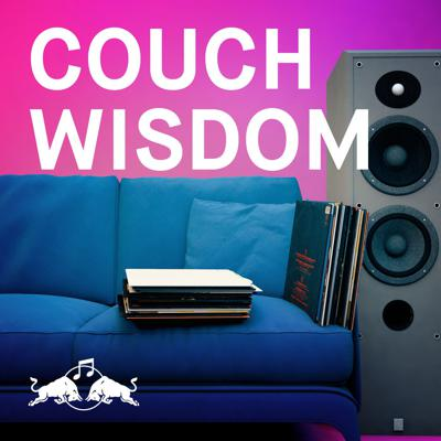Couch Wisdom is a weekly podcast presenting the best of Red Bull Music Academy's lecture archive. Questlove has called these in-depth interviews 'Inside the Actors Studio' for music, and who are we to disagree with Questlove? With personal stories and creative insights from Björk to The Black Madonna, Young Thug engineer Alex Tumay to Moodymann, there's something for every music fan. Red Bull Music Academy is a world-traveling series of festivals and workshops est. in 1998.