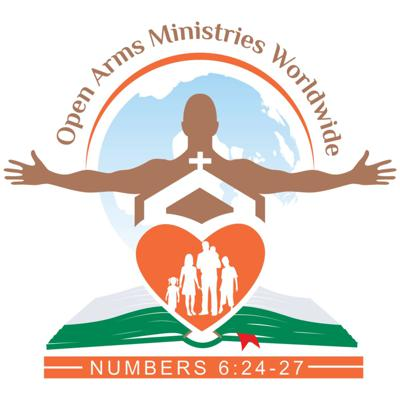 Open Arms Ministries Worldwide