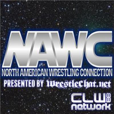 Cover art for NAWC presented by WrestleChat.net #212 - February 24, 2012