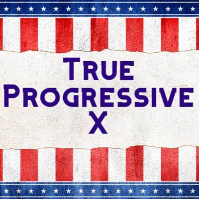A True Progressive Political Podcast for people who wants a real change. No lies actual news hosted by Raikolf Lopez, a Progressive Cuban Immigrant living in Conservative Texas.
