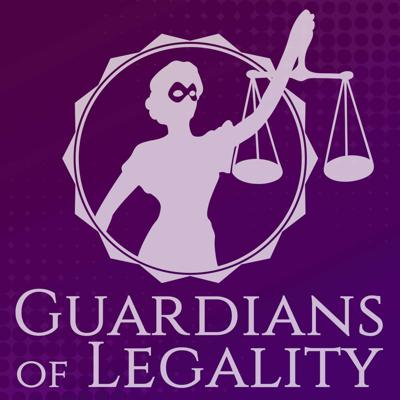 Guardians of Legality