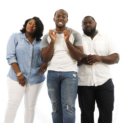 This is the home of the HOTTEST opinion on entertainment news in talk radio! Clearly Misunderstood features a group of talented hosts; K. Janae, Soul Du Jour, and OhMarlonGreen. Please check out our weekly podcast and feel free to contact us at clearlymisunderstoodradio@gmail.com