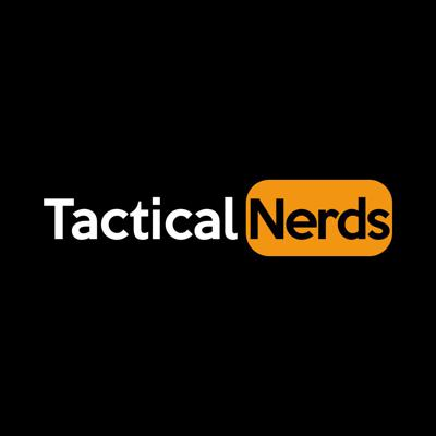 Tactical Nerds