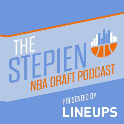 NBA Draft Analysis and Prospect Evaluation from TheStepien.com.