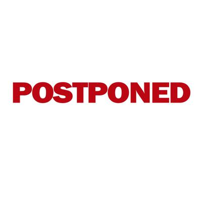 Cover art for Postponed or Canceled - How to Know What to Do If COVID-19 Affects Your Wedding