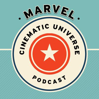 Your one stop hub for all discussion, news, and insight into what is happening with Marvel Studios. We love this stuff and want you to, too!