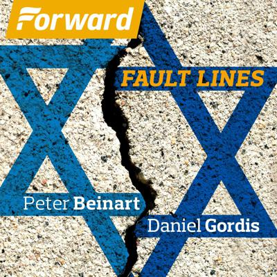 The Forward's senior columnist Peter Beinart and Koret Distinguished Fellow Daniel Gordis cross their ideological divides to debate the fundamental issues facing the Jewish state and the Jewish people today.