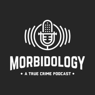 Cover art for Introducing: Morbidology