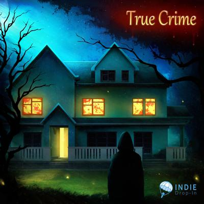 True crime stories from the best independent podcasters.  Every week a new creator drops in an episode from their catalog into this podcast. Think of it as a test drive of the best true crime podcasters in the world.  You can find more from the creators in the show notes of their episodes.   RSS Services Provided Free by Casttools.com