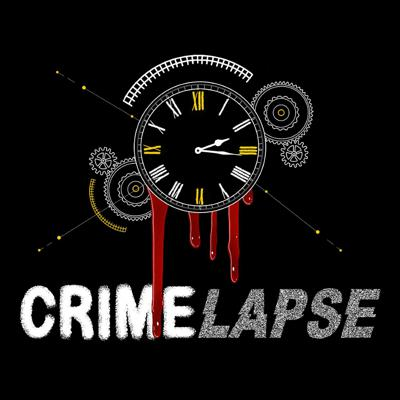 CrimeLapse True Crime