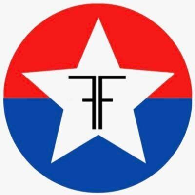 The Federalist Faction