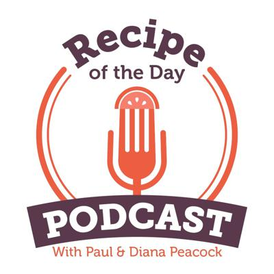 A recipe each day to inspire and have a lot of fun in the process.All the recipes are easy to make, and there are a few surprises along the way.