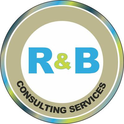 RB Consulting Services has been in existence since 2005 and is considered to be a Professional Strategic Business Portal for many For Profits and Non Profits Businesses and Organization becoming in existence today. Building Relationships and Partnerships to find the best solution for our customers and clients is what RBCS Knows Best! R&B Consulting Services Commitment is to serve emerging non-profits or for-profits such as churches, ministries, outreach programs, small business and organizations to help you grow to better serve your clients.R&B Consulting Services Values are: Integrity, Character, Diversity, Compassion, Honesty, and Professionalism.R&B Consulting Services number 1 priority is to work on behalf of our clients to help develop, implement and delivery improvements, manage complexity and risk, and improve performance that reduce costs, We specialize in assisting Non-Profit Organizations and For-Profit Small Businesses through all the steps necessary to start-up a non-profit organization or a for-profit business. R&B Consulting Services are acknowledging because of the   integrity, experience, and commitment provided to improve service, quality and effectiveness. We can say how great we are but we rather our clients testify to the effective services we provide in a timely manner. We consider our relationships with our clients a long-term partnership especially when we see an organization grow and flourish to their fullest potential.RB Consulting Services Virtual Business Eonline has been developed to help more people learn step-by-step in building, starting and succeeding establishing a For Profit or Non Profit Charity or Small Business Inside Out. RBCS will  not only help you create a Professional Board but how to elect an Efficient Board of Directors and Officers who understand establishing an InnovativeBrand for its Organization or Business.RBCS Business EOnline Strategic Business and Ministerial Consultants has multi-layer of skills, knowledge, wisdom